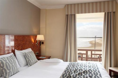 Pier Hotel in Great Yarmouth