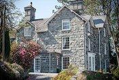 Bryn Mair House