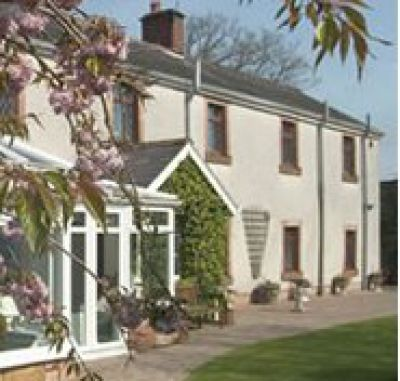 Bessietown Farm Country Guesthouse