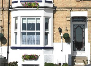 Harbour Lights Guest House - Lowestoft