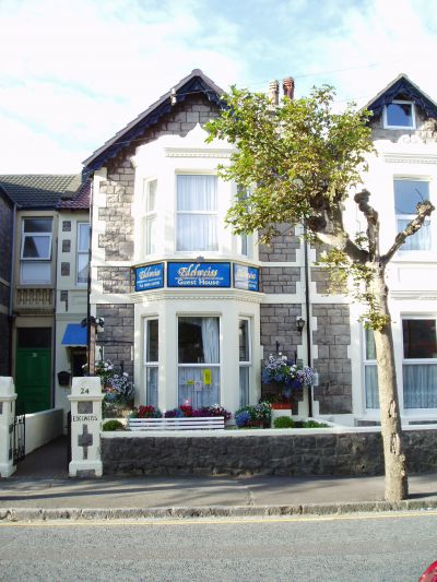Hotels in weston super mare bed breakfast hotels uk com - Hotels weston super mare with swimming pool ...