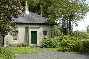 Molenan Cottages - 7 Day Offer