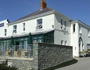 Eypes Mouth Country Hotel - Last minute availability