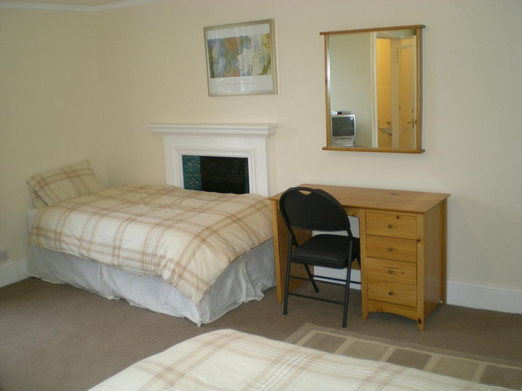 Watford Guest House
