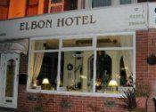 Elbon Hotel