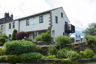 Primrose Cottage - Single Occupancy Rate Reduced.