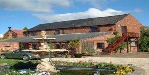 Rolands Croft Guest House - Book Two Nights Single @ £39 Pr Night