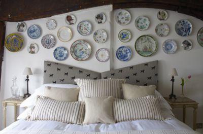 Pelham Hall Bed and Breakfast