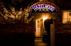 The Hazelwood
