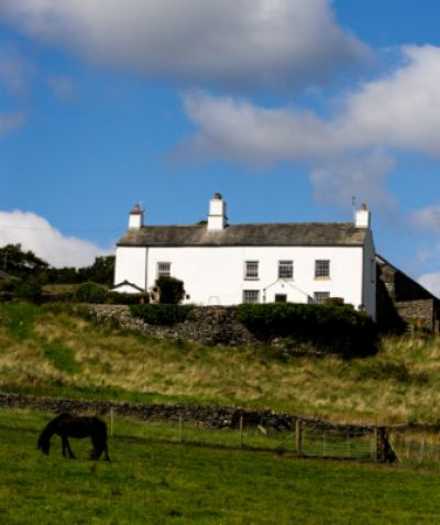 Greenbank Farm - 33% OFF Standard rate