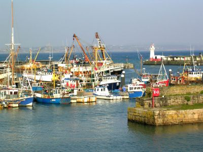 Harbour View Guest House - 15% off any stay of 2 nights or more