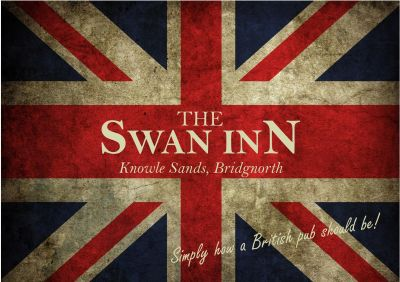 2 The Swan Inn Knowle Sands Bridgnorth Shropshire