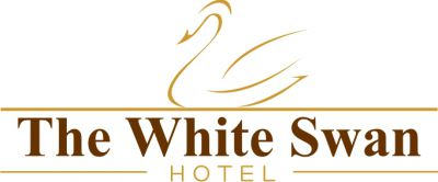 White Swan Hotel in Region Center