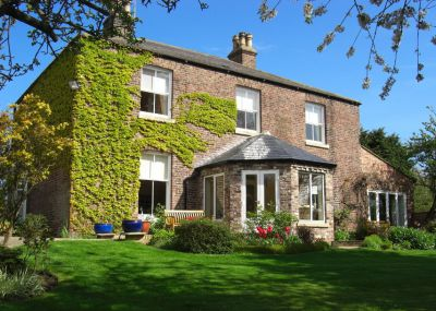 Marton Grange Country House - Premier Room Offer
