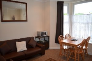 Penmarnja Self Catering Apartments in Dover