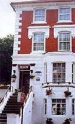 Dover's Restover Bed & Breakfast