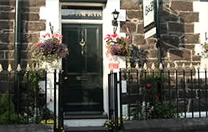 Gwynfryn House Bed and Breakfast in Llandudno