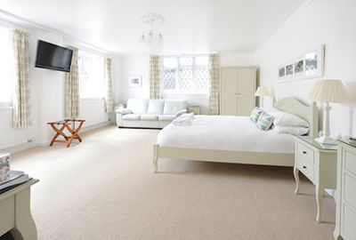 The Old Stables Bed and Breakfast - 3 + Nights At Discounted Price