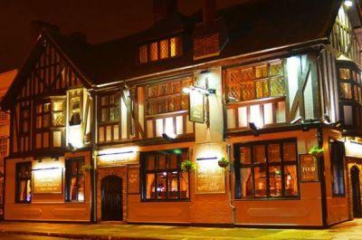 Flynn's Hammersmith