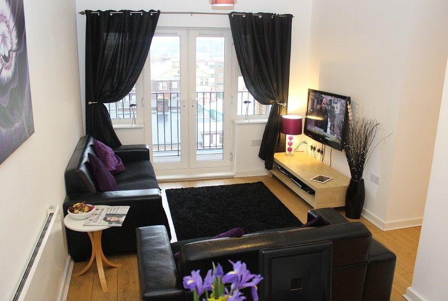 Photo of Cotels Serviced Apartments Luton