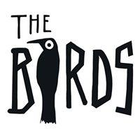 The Birds Hostel in London