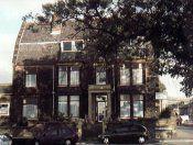 Colney House Hotel