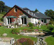 Heulwen Guest House