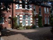 Photo of Glenthurston Self Catering Apartments