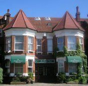 Photo of Glenlyn Hotel - Finchley