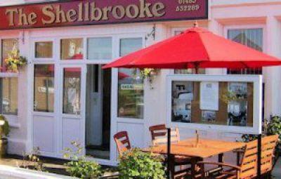Shellbrooke Hotel