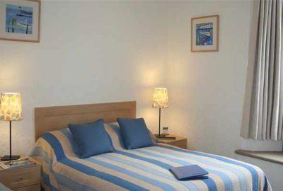 Blue Seas Hotel