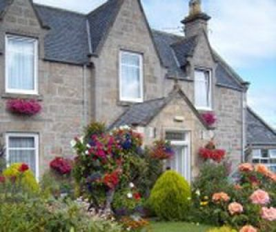 Reiver House Bed and Breakfast