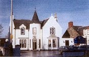 St. Andrews Guest House in Prestwick