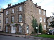 Rosedale Guesthouse