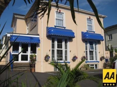 Harmony B&B - Midweek bargain !!