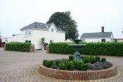 Beech Grove Lodge