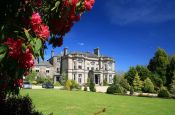 Tre-Ysgawen Country House Hotel & Spa
