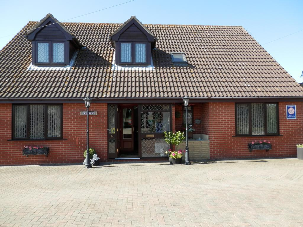hotels accommodation near hintlesham golf club ipswich