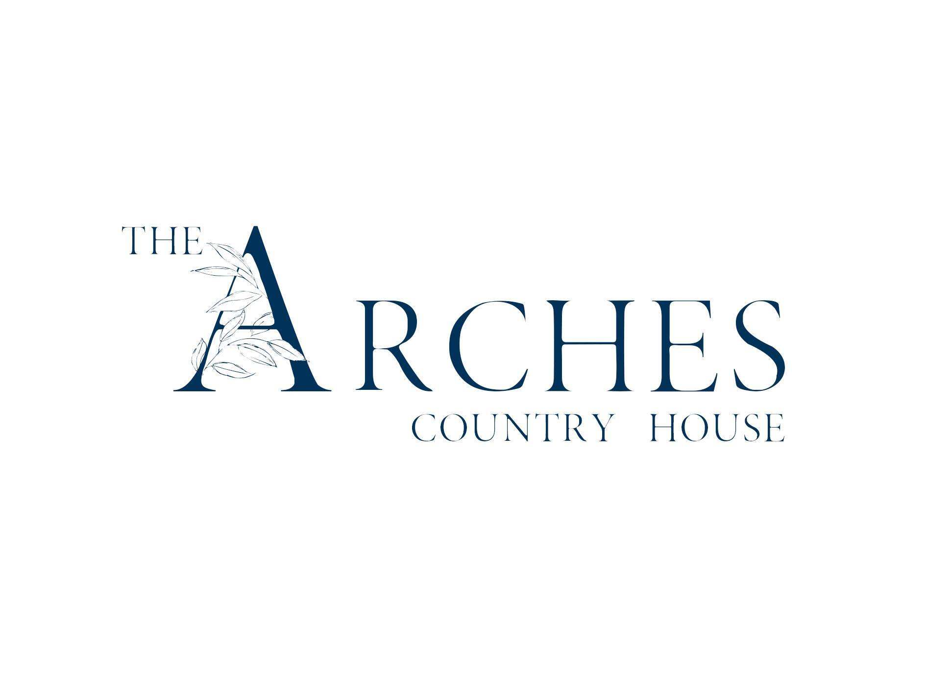 The Arches - Discounted Midweek Stay